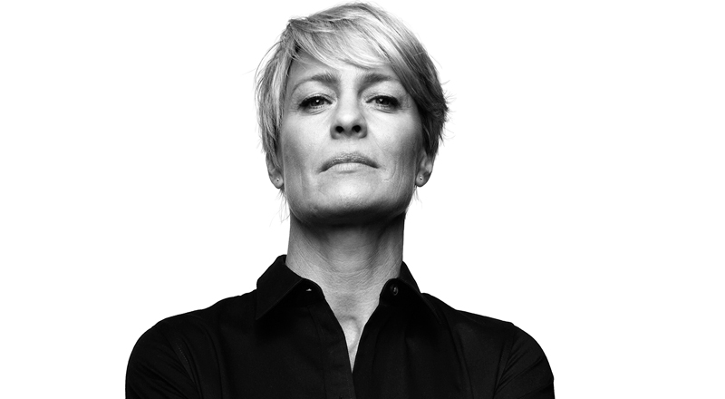 635922284562369115-520979511_house-of-cards-claire-underwood-robin-wright-280-154-mrc-ii-distribution-company-lp